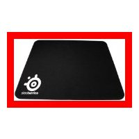 状態:【新品】  商品名: SteelSeries QcK mini マウスパッド 63005  ★...