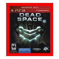 状態:【新品】  商品名: Dead Space 2(輸入版)  ★当店は他の通販サイトでも多数の販...