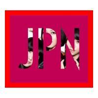 状態:【新品】  【 商品名 】 JPN(初回限定盤)(DVD付) [CD+DVD] [Limite...