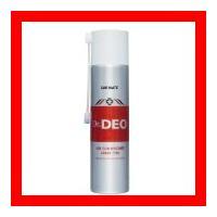 状態:【新品】  商品名: カーメイト(CARMATE) 酸化分解で強力除菌・消臭 「ドクターデオ ...