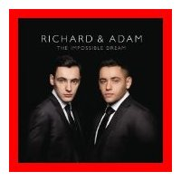 状態:【新品】  【 商品名 】 IMPOSSIBLE DREAM [CD] RICHARD &am...