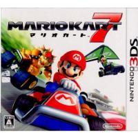 タイトル [3DS]マリオカート7 マリカ7(20111201)  機種 ニンテンドー3DS  ジャ...