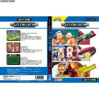 ■タイトル:16ビットコレクション データイースト Vol.03(レトロビット「レトロデュオ」・SF...
