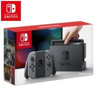 ■タイトル:(本体)Nintendo Switch(ニンテンドースイッチ) Joy-Con(L)/(...
