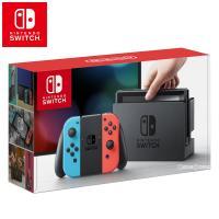 ■タイトル:(本体)Nintendo Switch(ニンテンドースイッチ) Joy-Con(L) ネ...