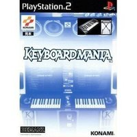 ■タイトル:KEYBOARDMANIA(キーボードマニア)(ソフト単品) ■機種:プレイステーション...