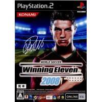 ■タイトル:ワールドサッカーウイニングイレブン2008(WORLD SOCCOER Winning ...