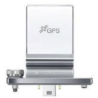 ■タイトル:GPSレシーバー (PSP-1000/2000/3000 シリーズ専用) SIE(PSP...