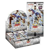 ■タイトル:(BOX)(再々販)遊戯王アーク・ファイブ オフィシャルカードゲーム シャイニング・ビク...
