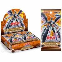 ■タイトル:(BOX)遊戯王OCG デュエルモンスターズ FLAMES OF DESTRUCTION...