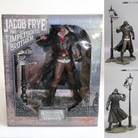 ■タイトル:Jacob Frye(ジェイコブ・フライ) Assassin's Creed Syndi...