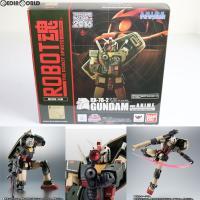 ■タイトル:ROBOT魂(SIDE MS) RX-78-2 ガンダム ver. A.N.I.M.E....