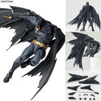 ■タイトル:フィギュアコンプレックス アメイジングヤマグチ No.009 BATMAN(バットマン)...