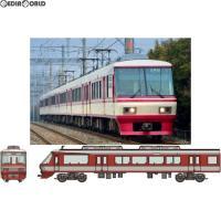 ■タイトル:285052 鉄道コレクション(鉄コレ) 西日本鉄道8000形6両セット Nゲージ 鉄道...
