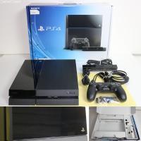 ■タイトル:(本体)プレイステーション4 PlayStation4 PlayStation Came...