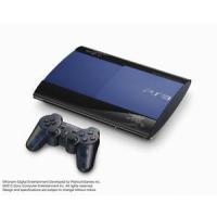 ■タイトル:(本体)PlayStation3 プレイステーション3 METAL GEAR RISIN...