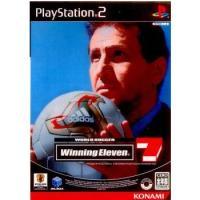 ■タイトル:ワールドサッカー ウイニングイレブン7(World Soccer Winning Ele...