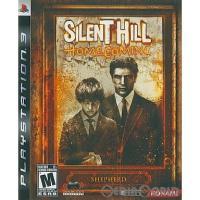 ■タイトル:Silent Hill: Homecoming(サイレントヒル ホームカミング)(北米版...