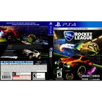 ■タイトル:Rocket League Collector's Edition(ロケットリーグ コレ...