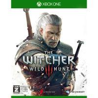 ■タイトル:ウィッチャー3 ワイルドハント(THE WITCHER III WILD HUNT) ■...