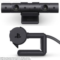■タイトル:PlayStation Camera(プレイステーション カメラ) ソニー(CUH-ZE...