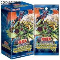 ■タイトル:(BOX)遊戯王OCG デュエルモンスターズ デッキビルドパック スピリット・ウォリアー...
