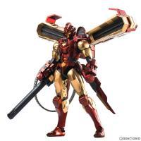 ■タイトル:RE:EDIT IRON MAN #12 HOUSE OF M Armor IRONMA...