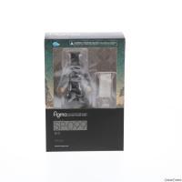 ■タイトル:figma(フィグマ) SP-099 黒衣(くろご) 完成品 フィギュア FREEing...