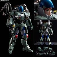 ■タイトル:RIOBOT VR-052T モスピーダ レイ 機甲創世記モスピーダ 1/12完成品 フ...