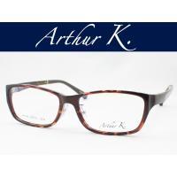 【モデルコード】 AK-224-2  【サイズ(mm)】 レンズ幅 [横54縦32.5] 鼻幅 [1...