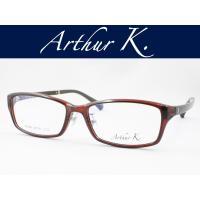 【モデルコード】 AK-229-2  【サイズ(mm)】 レンズ幅 [横55縦31.0] 鼻幅 [1...