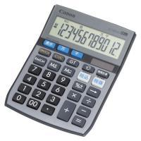 ミニデスク デスクまわりに置けるコンパクト仕様<br><br>●桁数:12桁...