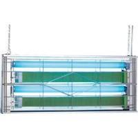 捕虫器  捕虫機 ムシポン3000 朝日産業 MP-3000KW メーカー直送/代引不可