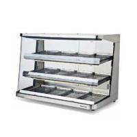 送料無料 保温ショーケース ●商品名:電気ホットショーケース 棚3段 SC90-3D●メーカー型番:...