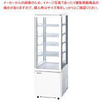 送料無料 ●商品名:パナソニック「旧サンヨー」 冷蔵ショーケース タテ型 SSR-165BN ●外形...