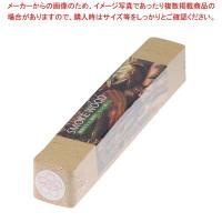 ●商品名:スモークウッド ロング[300mm] サクラ[燻製用品] 寸法(mm):50×50×300...