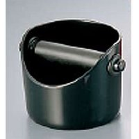 コーヒー用品 珈琲器具 コーヒー器具 ●商品名:グラインデンスタイン DFGR1181 黒 φ110...