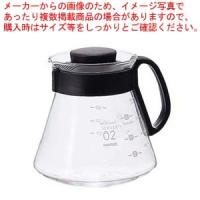 コーヒー用品 珈琲器具 コーヒー器具 ●商品名:ハリオ V60レンジサーバー XVD-60B 137...