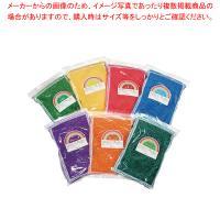 イベント用品 ●商品名:色付ザラメ 1kg イチゴ ●カラー:イチゴ※表示は色のみです。味や風味は変...