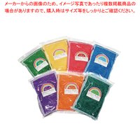 イベント用品 ●商品名:色付ザラメ 1kg メロン ●カラー:メロン※表示は色のみです。味や風味は変...