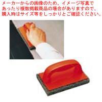 鉄板お好み焼き道具 ●商品名 3M スコッチブリックグリドルスクラバー[No.9537] 150×1...