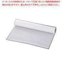 ●商品名:シリコンオーブンペーパー PS-142 寸法:幅30cm×長さ10m ●超厚グラシン紙表面...