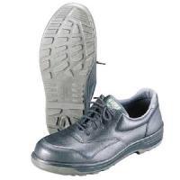 送料無料 ●商品名:ミドリ 軽量安全靴 IP5110J 26.5cm ★検索用★ ミドリ 軽量安全靴...