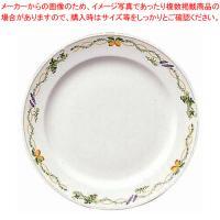 ●商品名:ノリタケ ニューグランドセラム18cmケーキ皿 95515/9460 ●外径:181mm●...
