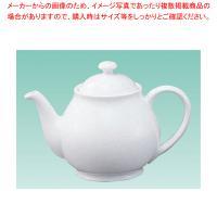 ●商品名:ノリタケ No.1552 ティーポット 大 9723[ソーサー別売] ●外径:127mm ...