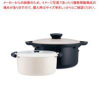●商品名:レンジでかんたん エコ調理鍋 RE-312●寸法(mm):300×245×高さ161●容量...