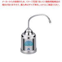 ●直径×高さ(mm):110×264●どんなキッチンにもフィットする、コンパクトで高性能な浄水器●活...