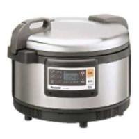 ●商品名:パナソニック 業務用IHジャー炊飯器SR−PGB36P(単相)●寸法(mm):502×42...
