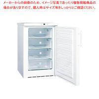 ●冷凍パン生地、中華食材などの分別保存、給食の検食保存にも最適な多目的フリーザー●サイズ(mm):5...