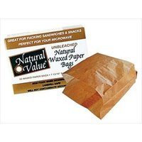 ●健康にも環境にもやさしい無漂白の食品用パラフィン紙袋です。 ●サンドイッチやおにぎりを包むと乾燥し...